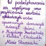 ekoludki2